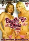 Double D Divas - Torrid - Rita Faltoyano
