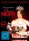 Prom Night (deutsch/uncut) NEU+OVP