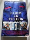 M�dchen hinter Gittern +GIRLS IN PRISON+ Rarit�t !