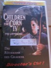 Screen Power - Children of the Corn 4 - Directors Cut