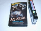 2144 ) vps video aquarius theater des todes
