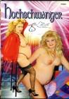 Hochschwanger  - Pleasure - OVP