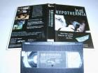 2189 ) beyond hypothermia
