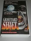 Graveyard Shift +Ein Film wie ein Alptraum+ VAMPIRE...