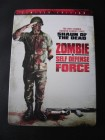 Zombie Self Defense Force (Limited Edition - Steelbook) TOP!