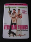 Very Bad Things ( Steel-Edition ) TOP Zustand !!