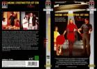 VHS - Meine Stiefmutter ist ein Alien - deutsch