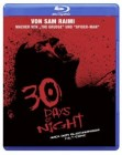 30 Days Of Night (deutsch/uncut) -Blu-ray- NEU+OVP
