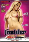 The Insider - Mach 2 - Gia Paloma