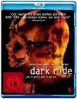 Dark Ride [Blu-ray] (deutsch/uncut) NEU+OVP