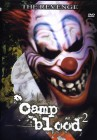CAMP BLOOD 2 - NEU/OVP
