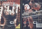 Mafia Contract Killer Antikiller DVD Rom Uncut Neu