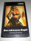 Brian de Palma +Der schwarze Engel+ HOCHSPANNUNG FSK 18 !