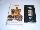 1012 ) bud spencer terence hill HANNIBAL rarit�t
