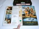 2267 ) die cash & carry gmbh