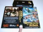 2315 ) das vermächtnis der ninja