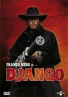 Django - Das Original (deutsch/uncut) NEU+OVP