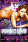 Psycho Love - Julian More