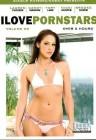 I Love Pornstars # 5 - Tory Lane / Lauren Phoenix