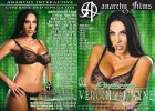 Playing With Veronica Rayne - Anarchy Films