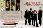 DVD - one by one - we will take you - UNCUT