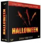 Halloween - Remake - Limited Edition (deutsch/uncut) NEU+OVP