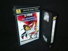 Li Feng - Die einarmige Schwertkämpferin VHS Mondial