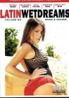 Latin Wet Dreams # 4 - Risque - Gia Paloma / Sativa Rose