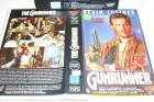 1783 ) kevin costner the gunrunner