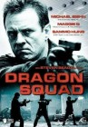 Dragon Squad - Sammo Hung (deutsch/uncut) NEU+OVP