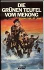 Die grünen Teufel vom Mekong ( VMP 6168 )