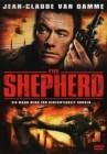 The Shepherd - Van Damme (deutsch/uncut) NEU+OVP