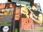 2435 ) chuck norris in delta force 2