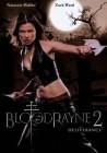Bloodrayne 2  - Blood Rayne II (deutsch/uncut) NEU+OVP
