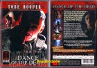 *MASTERS OF HORROR *DANCE OF THE DEAD* TOBE HOOPER *NEU/OVP*