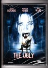 The Ugly ( Thriller im Hitchcock-Stil )