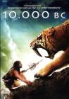 10.000 BC - Neu - Uncut
