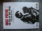 Max Payne 2 the fall of max payne Offizielles Lösungsbuch