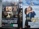 Blackout - Ein Detektiv sucht sich selbst / MGM UA VHS