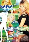 Vivid Girl - Savanna Samson - Vivid