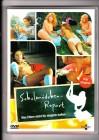 Schulmädchen - Report Teil 1  uncut DVD NEU
