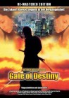 Gate Of Destiny - Korea Fantasy / Zeitreise DVD / Neu