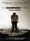 Masters Of Horror - Season 2 - The Damned Thing - NEU+OVP