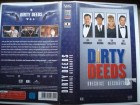 Dirty Deeds / John Goodman, Sam Neil, Brian Brown UNCUT
