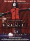 Kakashi - Das Dorf der Vogelscheuchen DVD Uncut - J-Horror