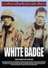 White Badge - DVD - Kriegsfilm / Korea - Neu