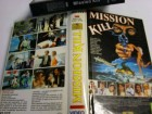 2650 ) mondial mission kill
