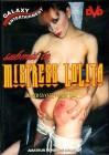 Submit to Mistress Lolita - Amateurs Bondage Series