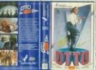 Otto, der neue Film, etwa 1994
