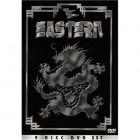 DVD Eastern Box (9 DVD Set) Rarität Alle mit deutschem Ton